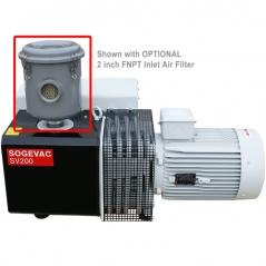 德国莱宝leybold单级旋片真空泵 SV200维修保养、真空硫化机真空泵维修、镀膜机真空泵维修保养、点胶机真空泵SV200维修保养