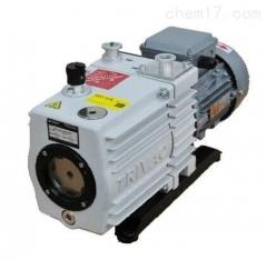 天津莱宝D4T真空泵维修、莱宝D8T真空泵维修