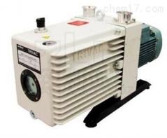 天津莱宝D30T D40T D60T真空泵维修保养、低温等离子灭菌器D16T真空泵维修、莱宝D30T真空泵维修包