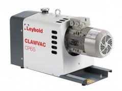 德国莱宝CLAWVAC CP65 爪式真空泵维修保养、莱宝真空泵保养、莱宝leybold进口真空泵维护、苏州莱宝真空泵维修保养、昆山莱宝真空泵维修、上海莱宝真空泵保养、无锡莱宝真空泵保养