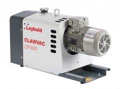 德国莱宝leybold爪式真空泵CLAWVAC CP 150维修保养、莱宝进口真空泵维修保养