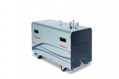 德国莱宝leybold干式螺杆真空泵LEYVAC LV80 维修保养、螺杆真空泵维修保养、进口螺杆真空泵维修