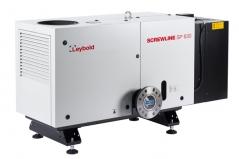 德国莱宝leybold干式螺杆真空泵SCREWLINE SP630 维修保养