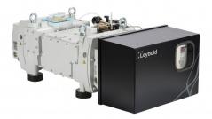 德国莱宝leybold干式螺杆真空泵 DV 450 维修保养、莱宝DV450真空泵维修保养、半导体真空泵DV450维修、莱宝DV450真空泵维修套件