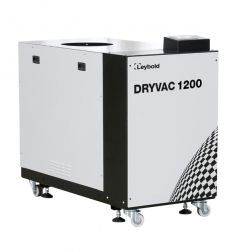 德国莱宝leybold干式螺杆真空泵 DV 1200 维修保养、半导体螺杆真空泵DV1200维修保养、光伏半导体真空泵维修