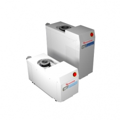 锂电池电极干燥制程 EDWARDS GX100N干泵维修