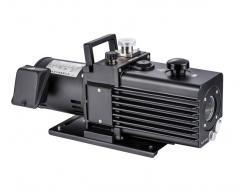 GLD系列油旋片式真空泵GLD-N051、光谱仪真空泵维修、扫描电镜真空泵维修保养