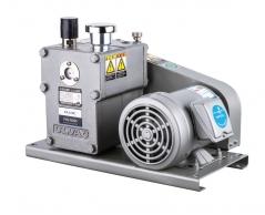 宁波爱发科PVD-N180  PVD-N360 油旋片式真空泵维修保养