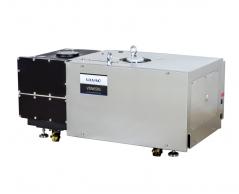 宁波爱发科VSN6501 VSN7501 油旋片式真空泵维修保养