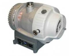 美国沃特世Waters LC/MS EDWARDS XDS10干式涡旋泵维修商
