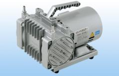 日本爱发科膜片干式真空泵 DA-60S维修保养
