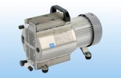 日本爱发科ULVAC膜片干式真空泵 DAU-20维修保养