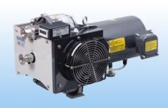 日本爱发科ULVAC渦旋干式真空泵 DISL-503维修保养、南通爱发科真空泵维修保养、台湾爱发科维修保养、上海爱发科真空泵维修保养