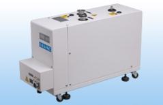 日本爱发科ULVAC多级罗茨式干式真空泵 RDA-501HA维修保养