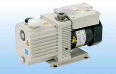 日本原装进口爱发科油旋片式真空泵 GHD-031维修保养