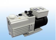 日本进口爱发科ULVAC油旋片式真空泵 GHD-101维修保养