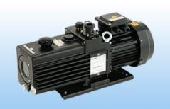日本爱发科ULVAC油旋片式真空泵 GLD-202AA,爱发科真空泵维修保养,电子显微镜真空泵维修,光谱仪真空泵维修保养