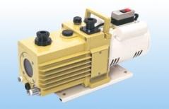 日本爱发科ULVAC油旋片式真空泵 GCD-136X维修保养,电子显微镜真空泵维修保养,光谱仪真空泵维修,分析仪器真空泵维修,实验室真空泵维修保养