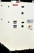张家港pecvd真空泵维修保养常州樫山真空泵维修,南通樫山真空泵维修,无锡kashiyama真空泵维修保养,昆山樫山真空泵维修,日本樫山工业SDE30M20干泵维修