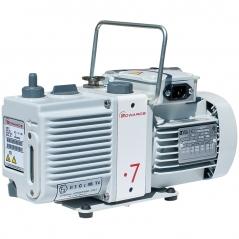 爱德华edwards真空泵E2M0.7维修,爱德华真空泵保养,光谱仪真空泵维修,质谱仪真空泵维修,分析仪器真空泵维修