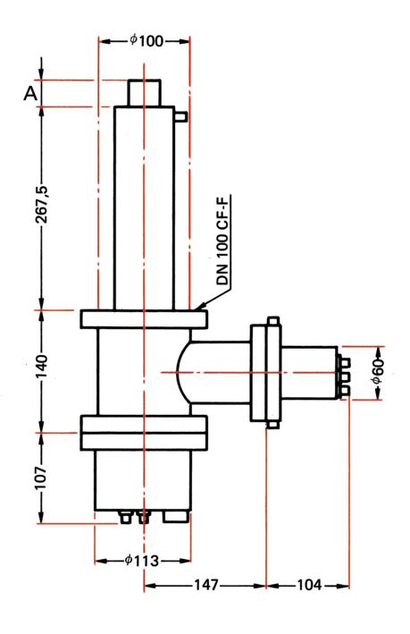 浙江德国普发真空pfeiffer vacuum气体质谱仪hiquad,qmg 700