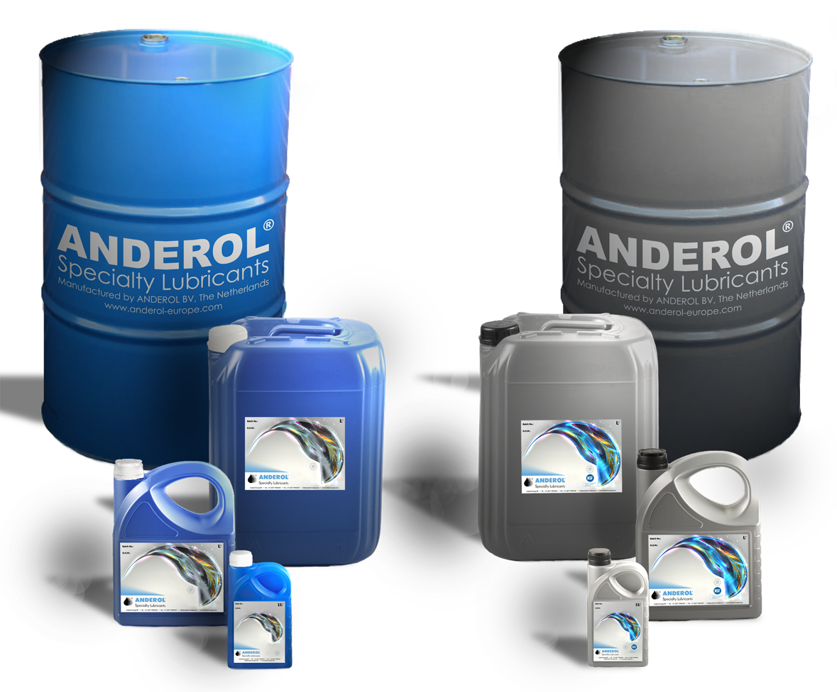 Anderol_packaging.png